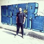 anasz105414's profile photo