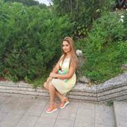 elif510's profile photo