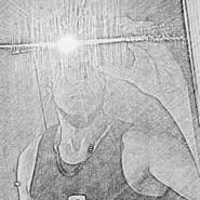 dominiks675486's profile photo