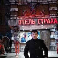 orhand665831's profile photo