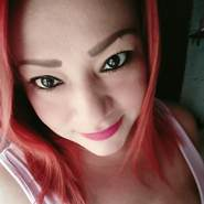 karyr739's profile photo