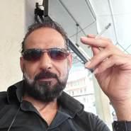aamdm68's profile photo