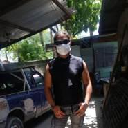 hectori954705's profile photo