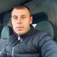 sergyo91351's profile photo