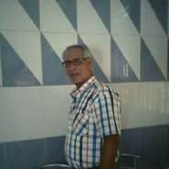 hamzikoh's profile photo
