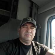 omare364004's profile photo