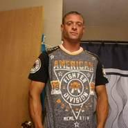 jesseb334495's profile photo