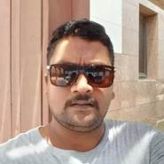 dilshadd843348's profile photo