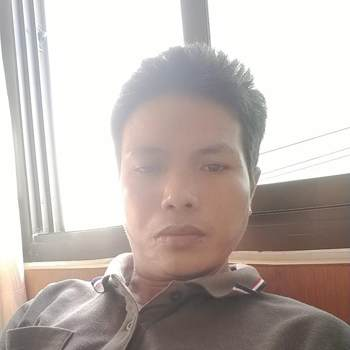 userjgh031_Chiang Rai_Độc thân_Nam