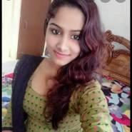 komals426883's profile photo