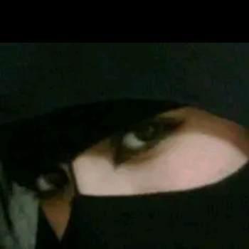 leanm80_Al 'Asimah_Kawaler/Panna_Kobieta