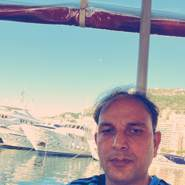 asifc92's profile photo