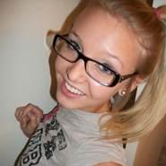 meligo869203's profile photo