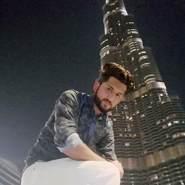 meerh05's profile photo