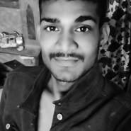 sandeepn855585's profile photo