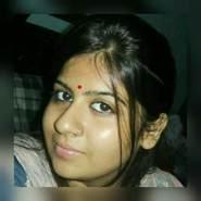 trishar378782's profile photo