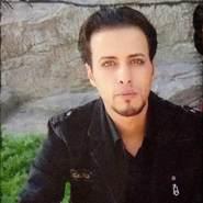 ahmedshnin's profile photo