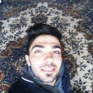 mhyarh's profile photo