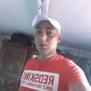 jaswinders110497's profile photo