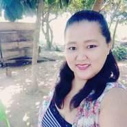 sindyb734479's profile photo
