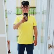 vol3647's profile photo