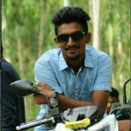 prathamp856596's profile photo
