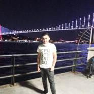 abdurrahmany76's profile photo