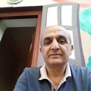 mustafaarda431's profile photo