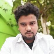 sohilk209254's profile photo