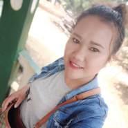 akaim689's profile photo