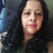 kathyav341899's profile photo
