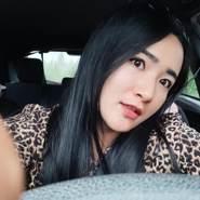 khanpitchat's profile photo