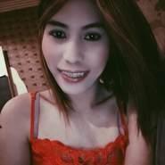 yanyanb4's profile photo