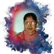 chitrab737697's profile photo