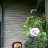 usermag256's profile photo