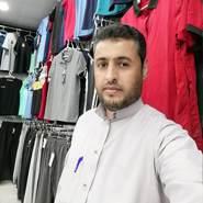 salah13325's profile photo