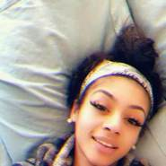 monica92609's profile photo