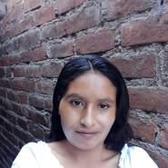 marlenireyes51286's profile photo
