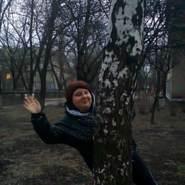 olkad45's profile photo