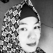 syahkira91333's profile photo