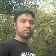 aponk32's profile photo
