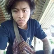 userjl37098's profile photo