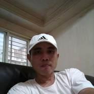 useregpd59's profile photo