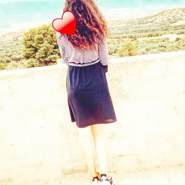 ikramb730607's profile photo
