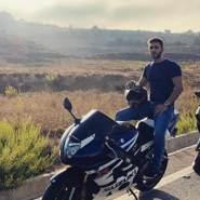 abed259566's profile photo