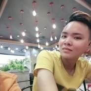 phant258204's profile photo