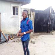 Sodiq778's profile photo