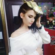 valkiriyak's profile photo