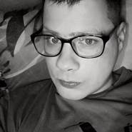 robertm399270's profile photo
