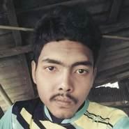 userchxo80's profile photo